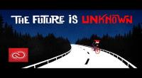 The Future is Yours. Make It. | Adobe Creative Cloud
